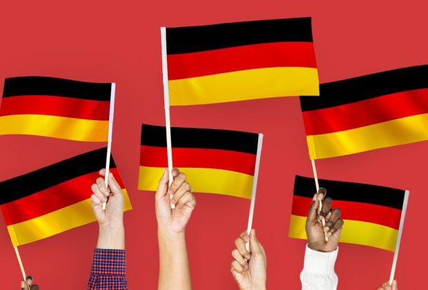 9 ciekawostek o Niemczech