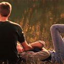 Gdzie wynająć nocleg na romantyczny weekend w Zakopanem?