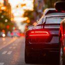 Jakie samochody znajdziesz w wypożyczalniach samochodów w Warszawie?