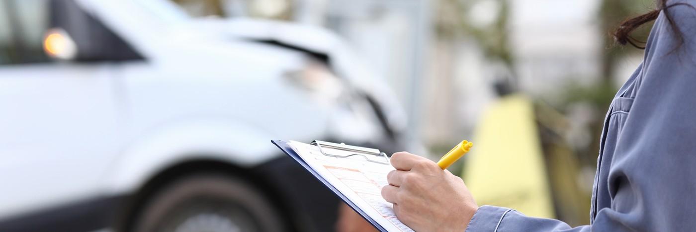 Wbrew pozorom, pomoc drogowa to nie tylko holowanie pojazdu